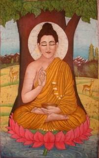 buddha_under_the_bodhi_tree